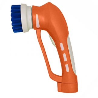 Handheld Cleaning Machines