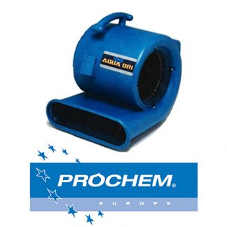 Prochem Air Movers