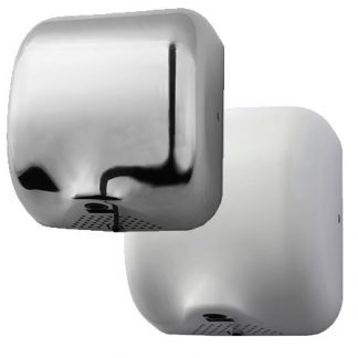 Future Automatic Hand Dryer