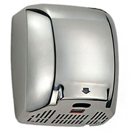 GLX Future Automatic Hand Dryer