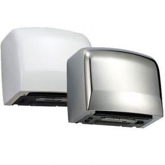 Gladiator Automatic Hand Dryer