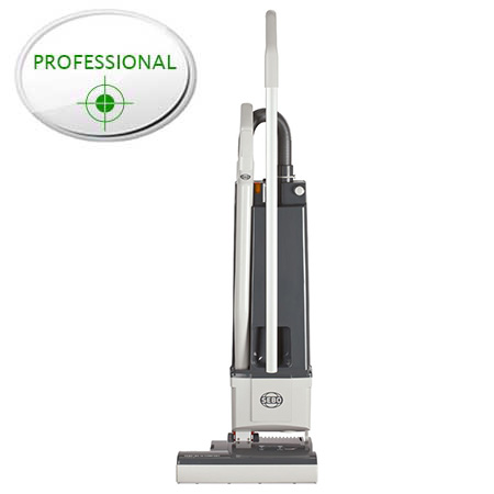 Sebo BS36 Comfort Upright Vacuum Cleaner