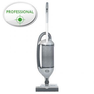 Sebo Dart 1 Upright Vacuum Cleaner