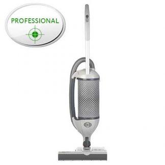Sebo Dart 2 Upright Vacuum Cleaner