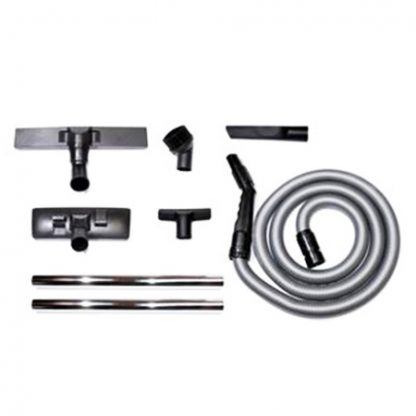 V-Tuf Wet and Dry Vacuum Cleaner Accessories