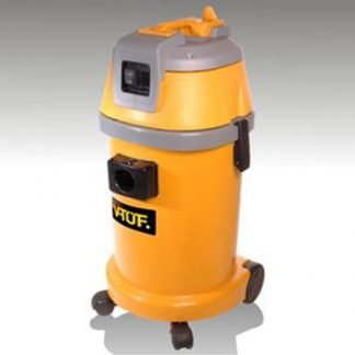 V-Tuf 30 Litre Wet and Dry Vacuum