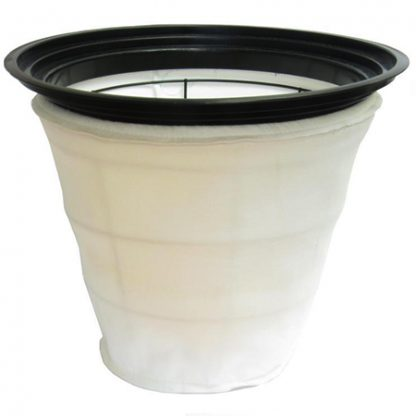 V-Tuf Wet and Dry Vacuum Dry Vac Container
