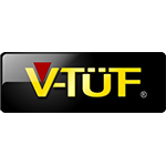 V-Tuf Machines
