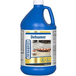 Chemspec Liquid Defoamer