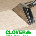 Clover Carpet Cleaning