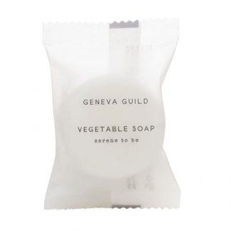 Geneva Guild Soap 20g