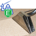 Evans Carpet Cleaning