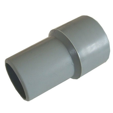 "Hose Cuff 1 1/2"" for Prochem Carpet Cleaning Machines"