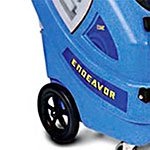 Carpet Cleaning Machine Spares