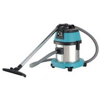 Stainless Steel Tub Commercial Vacuum Cleaner