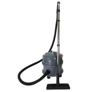 Tub Commercial Vacuum Cleaner – QUAS100G - 1000w