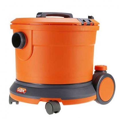 Vax Tub Commercial Vacuum Cleaner - VCC-10C