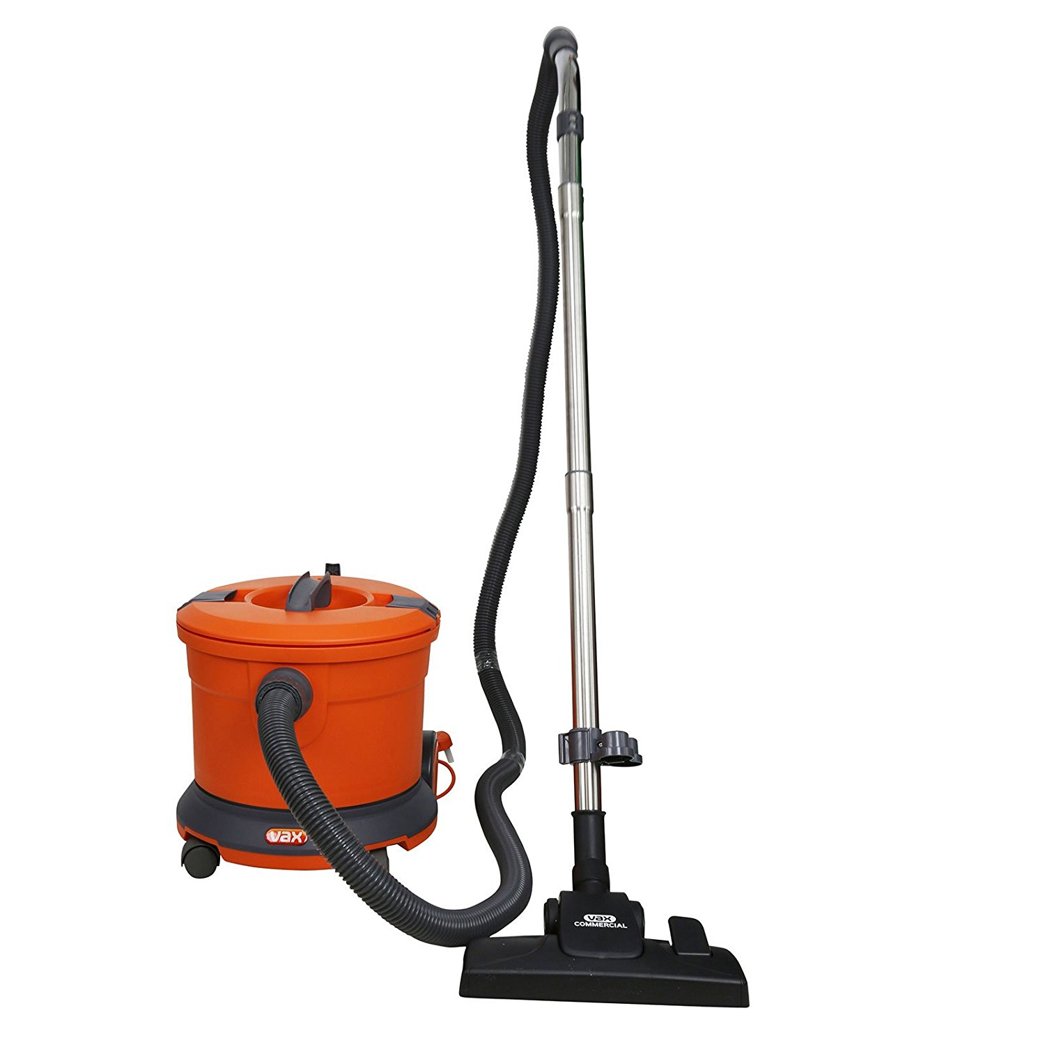 Vax Tub Commercial Vacuum Cleaner