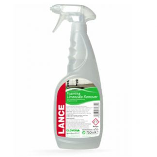 Clover Lance Foaming Descaler 750ml