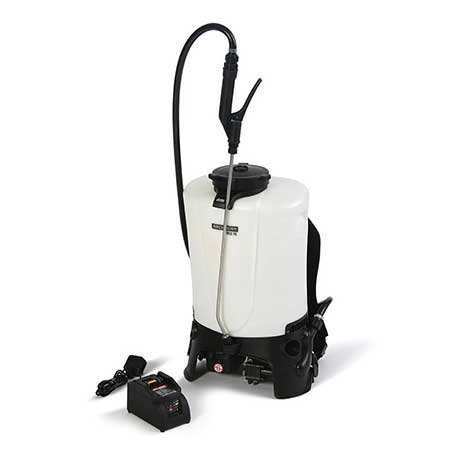Prochem REB 15 Battery Sprayer