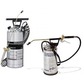 Prochem Stainless Steel Pressure Sprayer