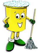 Top-Cleaning-Supplies-Bucket-Logo-small