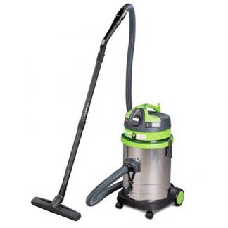 Cleancraft Drycat Vacuum Cleaner 33 Litre 133IRSCA