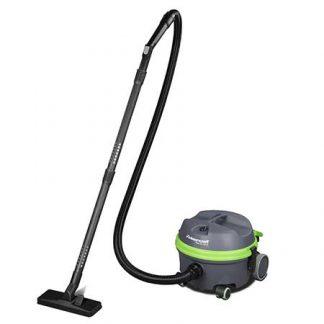Cleancraft Flexcat Vacuum Cleaner 12.5 Litre 112Q