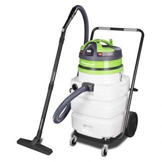 Cleancraft Flexcat Wet & Dry Vacuum Cleaner 92 Litre 290 EPT