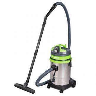Cleancraft Wetcat Wet & Dry Vacuum Cleaner 33 Litre 133IE