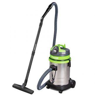 Cleancraft Wetcat Wet & Dry Vacuum Cleaner 33 Litre 133IR