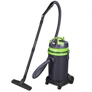 Cleancraft Wetcat Wet & Dry Vacuum Cleaner 37 Litre 137R