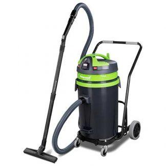 Cleancraft Wetcat Wet & Dry Vacuum Cleaner 62 Litre 262ET