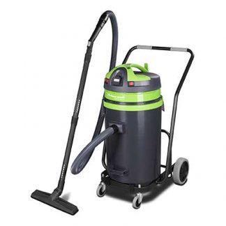 Cleancraft Wetcat Wet & Dry Vacuum Cleaner 62 Litre 362ET