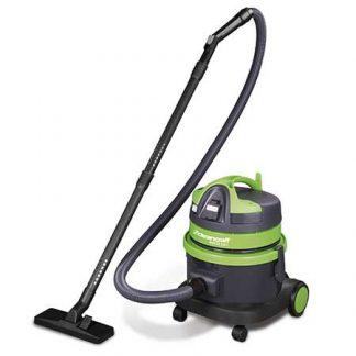 Wetcat Wet & Dry Vacuum Cleaner