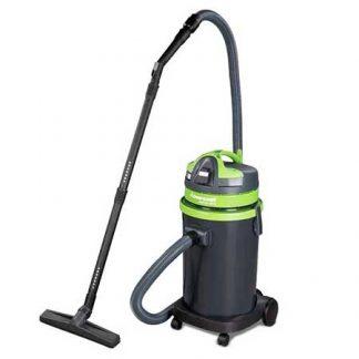 Cleancraft Wetcat Wet & Dry Vacuum Cleaner 37 Litre 137E