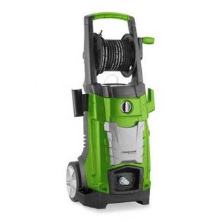 Cleancraft Cold Pressure Washer HDR-K 44-13