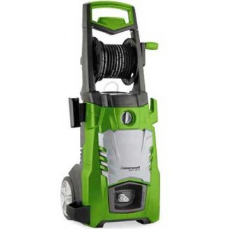 Cleancraft Cold Pressure Washer HDR-K 48-15