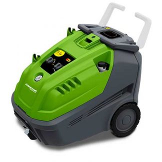 Cleancraft Hot Pressure Washer HDR-H 60-14