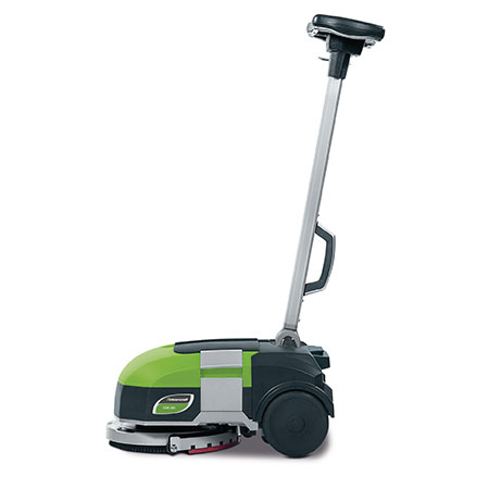 delivery floor free buy scrubber
