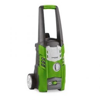 Cleancraft Cold Pressure Washer HDR-K 39-12