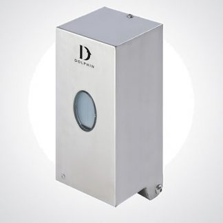 Dolphin Automatic Soap Dispenser 950ml