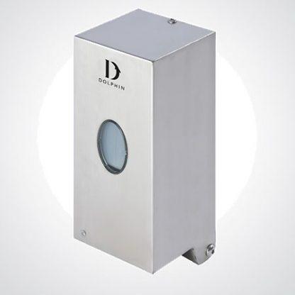 Dolphin Automatic Soap Dispenser 950ml