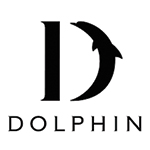 Dolphin Dispensers