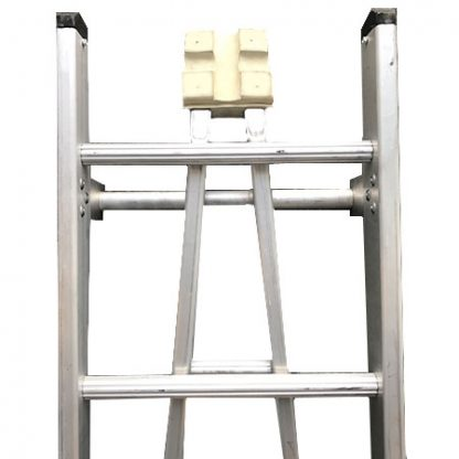 Ramsay Window Cleaning Point Ladder - Double