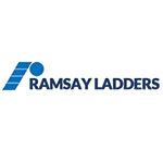 Ramsay Ladders