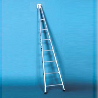 Ramsay Window Cleaning Point Ladder - Single Frame