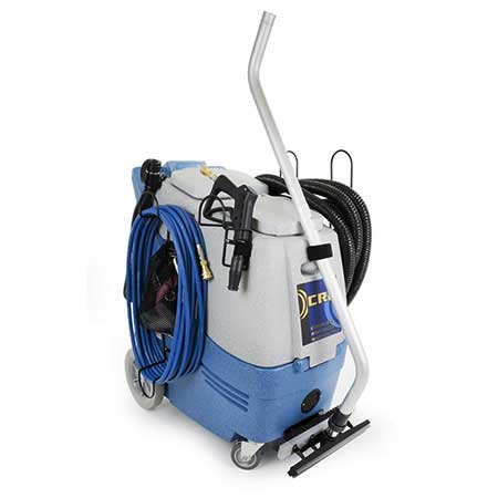 Prochem Cr2 Carpet Amp Multi Surface Cleaning Machine