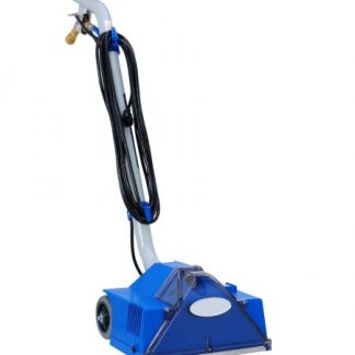Prochem Powermate 1200 Carpet Cleaning Wand AC1204