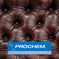 Prochem Upholstery Cleaning Guide